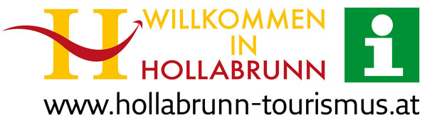 hollabrunn-tourismus